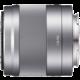 Sony SEL-50F18, 50mm, F1.8 pro NEX 3/5