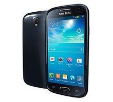 CELLY Gelskin pouzdro pro Samsung Galaxy S4 Mini, čiré - GELSKIN332