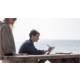 Microsoft Surface Pro i5 - 256GB