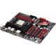 ASUS Crosshair IV Formula - AMD 890FX