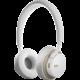JAYS u-Jays Wireless, bílo-zlatá