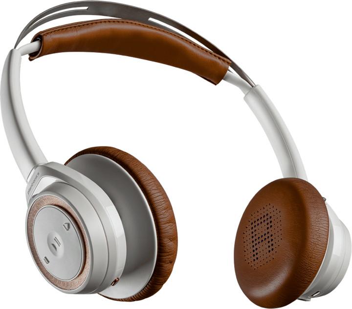 backbeat-sense-sideview-white.png
