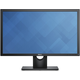Dell E2316H - LED monitor 23""