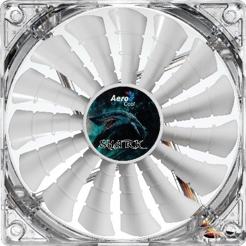 aerocool-shark-fan-12cm-white-edition_i225169.jpg