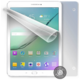 Screenshield ochranná fólie na celé tělo pro Samsung Galaxy Tab S2 9.7 (T819)