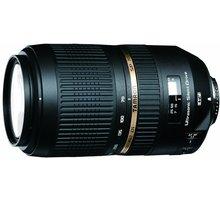 Tamron SP AF 70-300mm F4-5.6 Di VC USD pro Canon - A005E