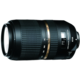 Tamron SP AF 70-300mm F4-5.6 Di VC USD pro Canon