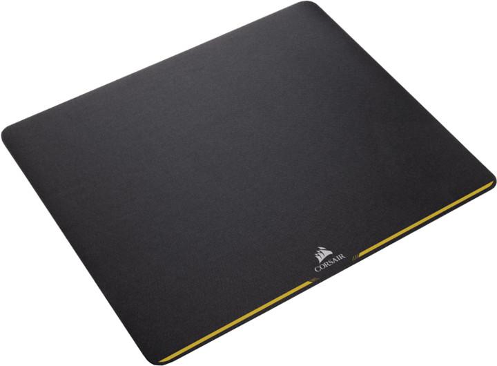 Corsair Gaming MM200, Standard podložka pod myš