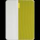 Logitech Any Angle pouzdro na iPad mini, žlutá