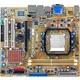 ASUS M2N-CM DVI - nForce 630a
