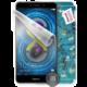 ScreenShield fólie na displej + skin voucher (vč. popl. za dopr.) pro Huawei Honor 6X