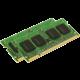 Kingston System Specific 4GB (2x2GB) DDR2 667 brand Apple SODIMM
