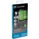 CellularLine SECOND GLASS univerzální temperované sklo pro telefony o velikosti 4.7''až 4.9''