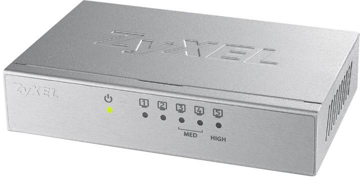 Zyxel GS-105Bv3