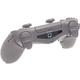 Venom Ergonomický návlek pro PS4