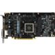 MSI R7 370 GAMING 2G, 2GB