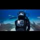GoPro Super Suit (Voděodolné pouzdro pro HERO5 Black)