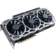 EVGA GeForce GTX 1080 Ti FTW3 GAMING, 11GB GDDR5X  + Kupon na hru Middle-earth: Shadow of War v ceně 1299,- Kč, platnost do 16.10.2017