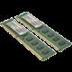 Patriot Signature Line 8GB (2x4GB) DDR3 1600