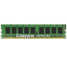 Kingston System Specific 8GB DDR3 1333 ECC brand Lenovo - KTL-TS313E/8G