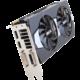 Sapphire HD7850 DUAL-X 2GB GDDR5