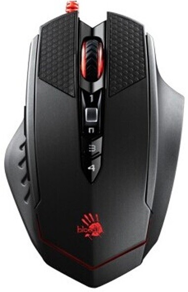 a4tech-mouse-bloody-t70-2.jpg