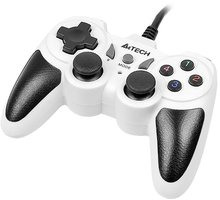 A4Tech X7-T4 Snow (PC, PS3, PS2) - A4TJOY41798