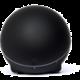 Zotac ZBOX-OI520-BE