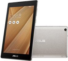 "ASUS ZenPad C 7"" - 16GB, metalická - Z170C-1L029A"