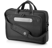 HP Business Top Load Case - H5M92AA
