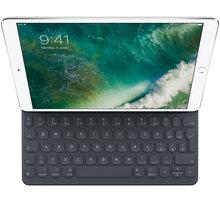 Smart Keyboard pro 10.5-inch iPad Pro - Slovak - mptl2sl/a
