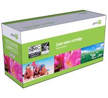 PRINT IT alternativní HP Q5949A LJ 1320/1160/3390/3392 Black - PI-156