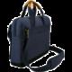 """CaseLogic LoDo taška na 14"""" notebook, modrá"""