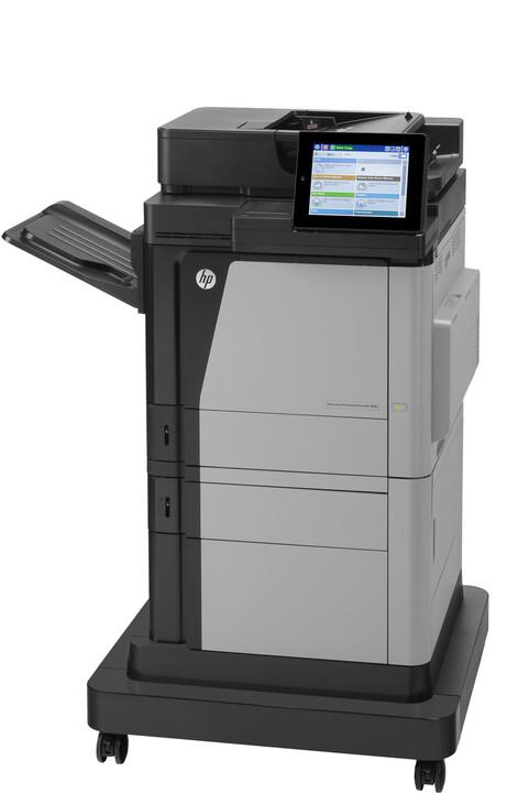 HP-303099988-c03979529.jpg