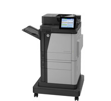 HP Color LaserJet Enterprise M680f - CZ249A
