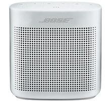 Bose SoundLink Colour II, bílá - B 752195-0200