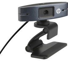 HP HD 2300 (Sparrow II) - A5F64AA#ABB