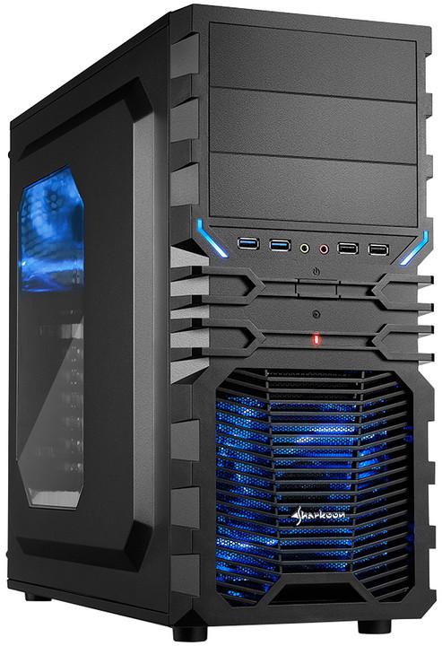 big_VG4-W_blue_01.jpg