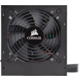 Corsair CX Series CX550M 550W