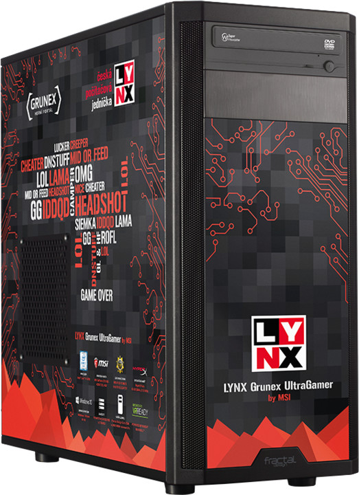 lynx-grunex-ultragamer-2016_photo_2_l.png