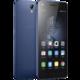 """Lenovo Vibe S1 Lite 5"""" - 16GB, LTE, modrá"""