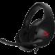 HyperX Stinger, černá