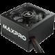Enermax MaxPro 400W