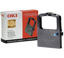 OKI 09002303 pro ML280/320/321/3320/3321