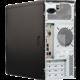 HAL3000 ProWork /i3-4160/4GB/1TB/IntelHD/W10