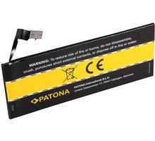 Patona baterie pro mobil Iphone 6S 1810mAh Li-Pol - PT3160