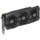 ASUS GeForce ROG STRIX GAMING GTX1080 OC DirectCU III, 8GB GDDR5X