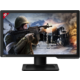 BenQ XL2411T - 3D LED monitor 24""