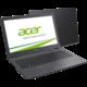 Acer Aspire E15 (E5-552G-F9JL), šedá