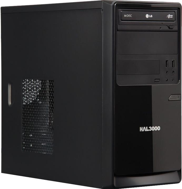 hal3000-easynet-w8p-intel-j1900-2gb-120gb-dvd-win8-1pro_i137661.jpg